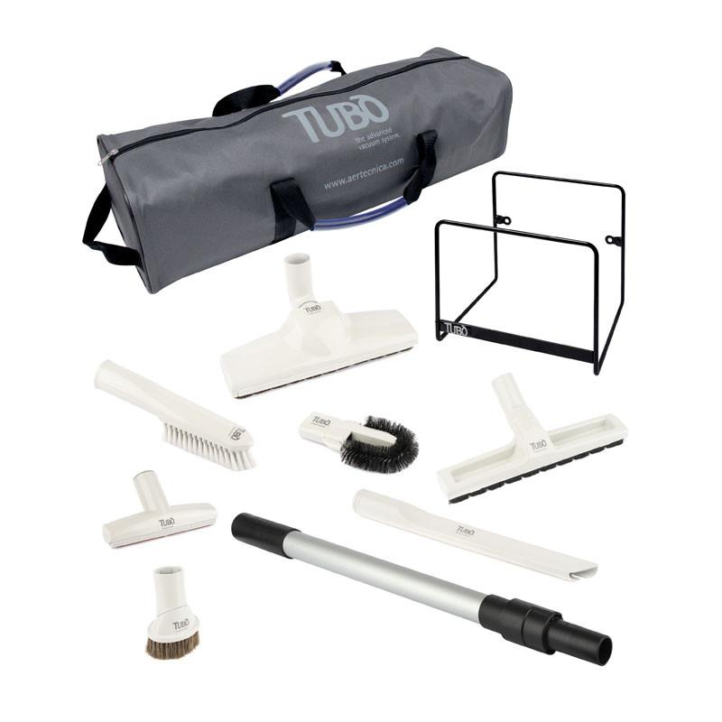 Kit Accessori