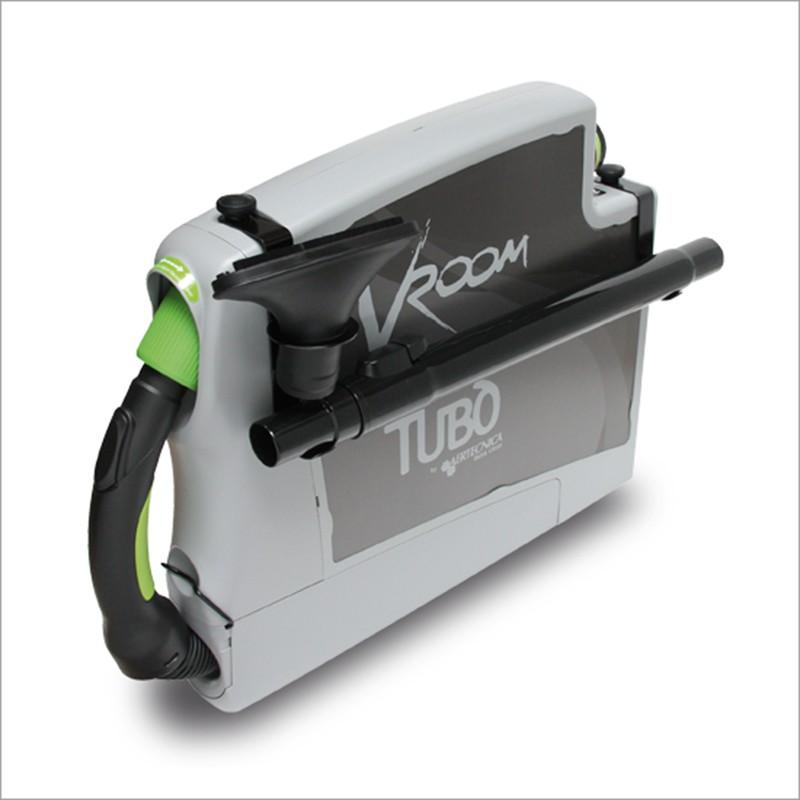 Kit accessori pulizia VROOM