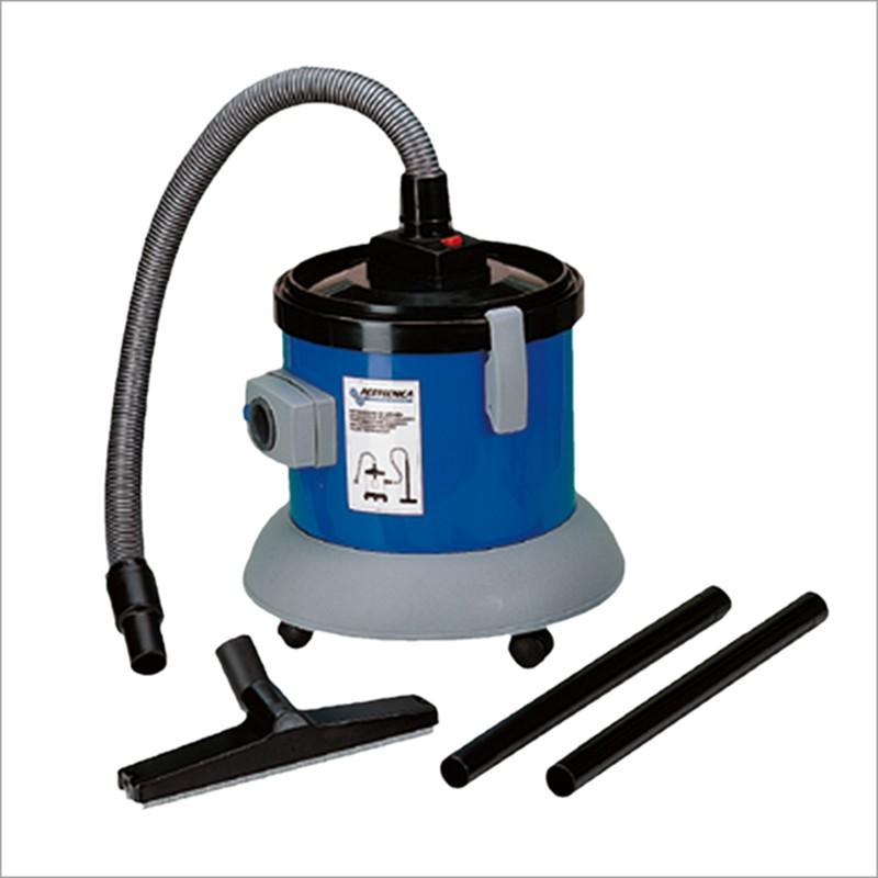 Separatore liquidi in plastica Ø 32 da 16 litri, completo di accessori